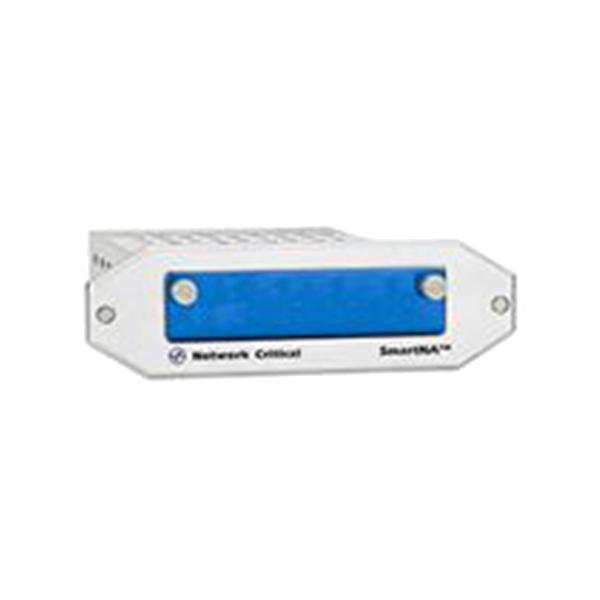 Network Critical <strong><em>SmartNA Portable</em></strong> 便攜式1G Network TAP Switch 2